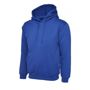 Uneek UC501 Sweater Premium Hooded