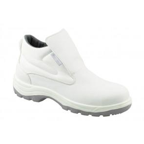 Werkschoenen Verpleging.Medische Schoenen Online Kopen Proforto Be