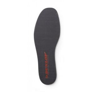 Dunlop Basic inlegzool