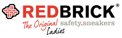 Redbrick Ladies logo