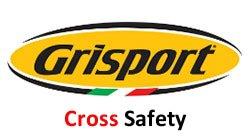 Grisport Cross Safety