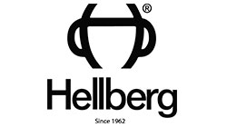 Hellberg Safety