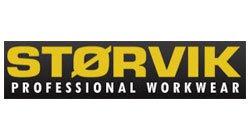 Logo Storvik Werkjassen