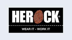 Herock