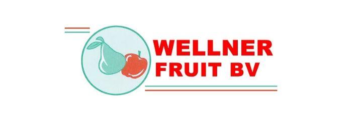 Wellner Fruit BV