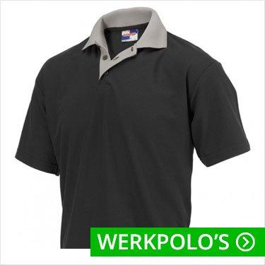 Werkpolo's